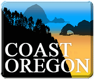 Coast Oregon