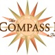 The Compass Rose B&B
