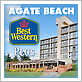 Agate Beach Inn