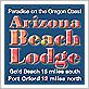 Arizona Beach Lodge