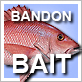 Bandon Bait & Tackle