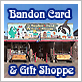 Bandon Card & Gift Shoppe