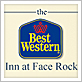 Inn At Face Rock