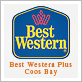 Best Western Holiday Hotel Coos Bay