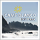 Camp Blanco RV Park, Port Orford