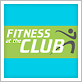 Fitness at the Club