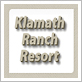 Klamath Ranch Resort
