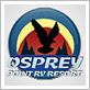 Osprey Point RV Resort, Lakeside