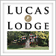 Lucas Lodge