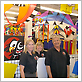 Northwest Winds Kites & Toys, Lincoln City