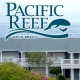 Pacific Reef Resort
