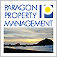 Paragon Property Management
