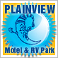 Plainview Motel & RV Park Coos Bay