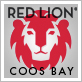 Red Lion Coos Bay