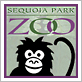 Sequoia Park Zoo