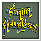 Singing Springs Resort