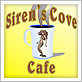 Siren's Cove Cafe, Port Orford