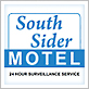 South Sider Motel Coos Bay