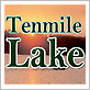 Tenmile Lake