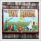 The Toy Room, Bandon