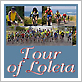 Tour of Loleta