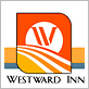 Westward Inn, Brookings