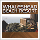 Whaleshead Beach Resort, Brookings
