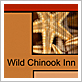 Wild Chinook Inn