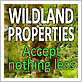 Wildland Properties