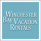 Winchester Bay Vacation Rentals