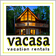 Vacasa Vacation Rentals of Gearhart,OR