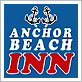 Anchor Beach Inn