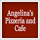 Angelina's Pizzeria and Cafe, Seaside