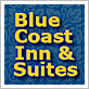 Blue Coast Inn & Suites, Brookings