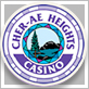 Cher Ae Heights Casino Restaurants