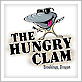 The Hungry Clam, Brookings