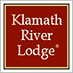 Klamath River Lodge