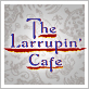 The Larrupin' Cafe