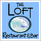 The Loft of Bandon