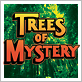 The Trees of Mystery, Klamath