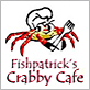 Fishpatrick's Crabby Cafe